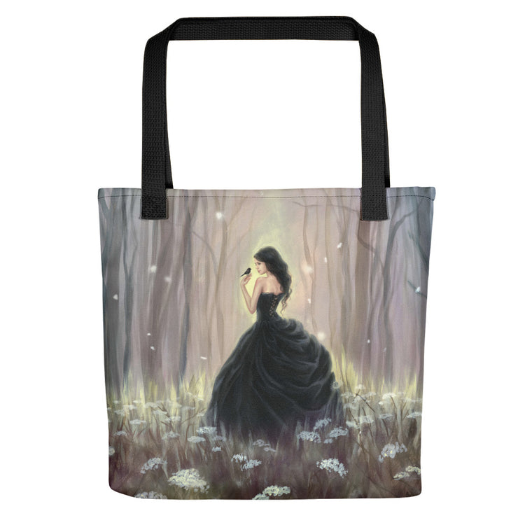 Tote bag - Dreamlike