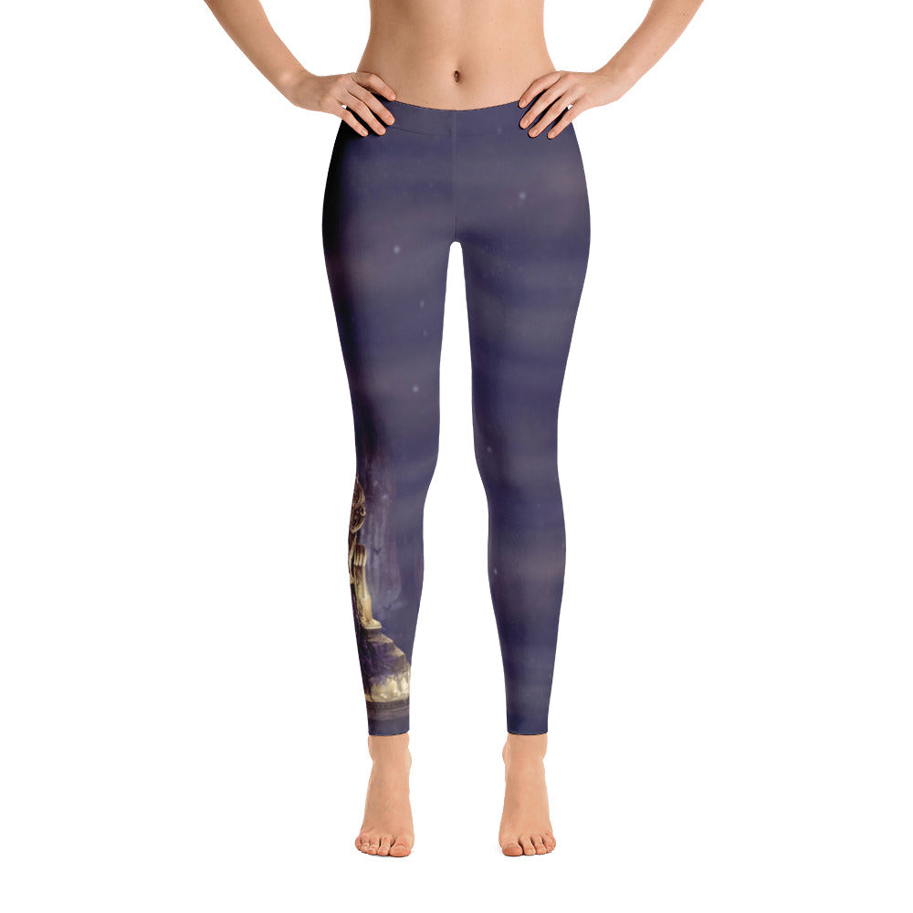 Leggings - Story Keeper v2