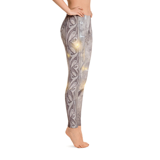 Leggings - Fairy Stone