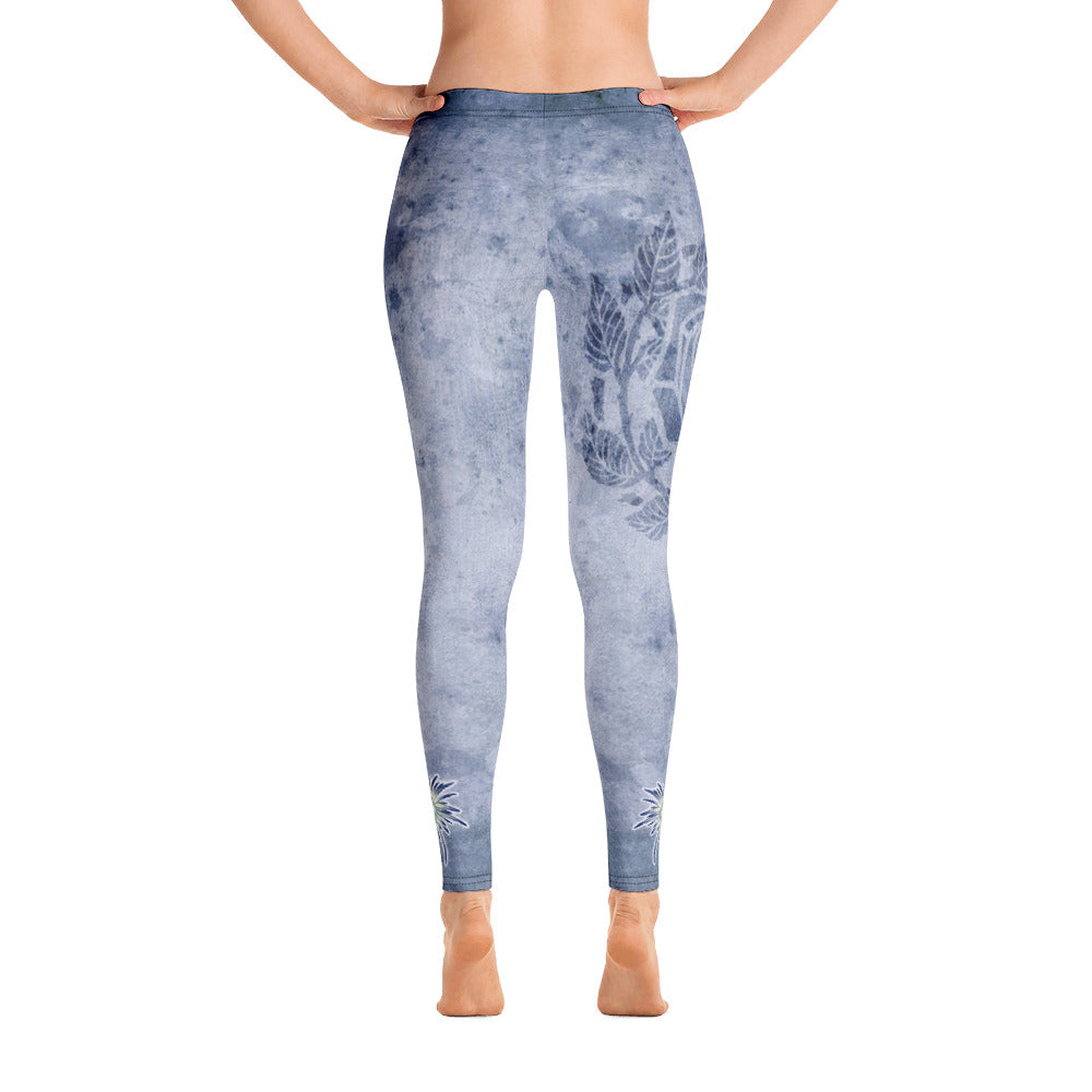 Leggings - Choirs Angels Seraphina