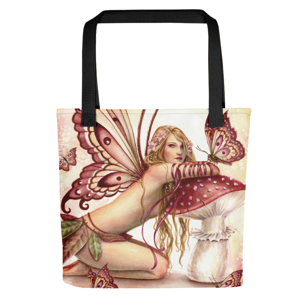 Tote bag - Small Things