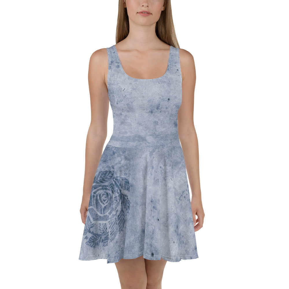 Skater Dress - Choirs Angels Seraphina