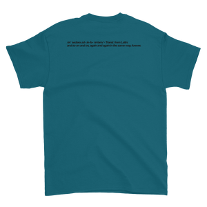 Definition Tee