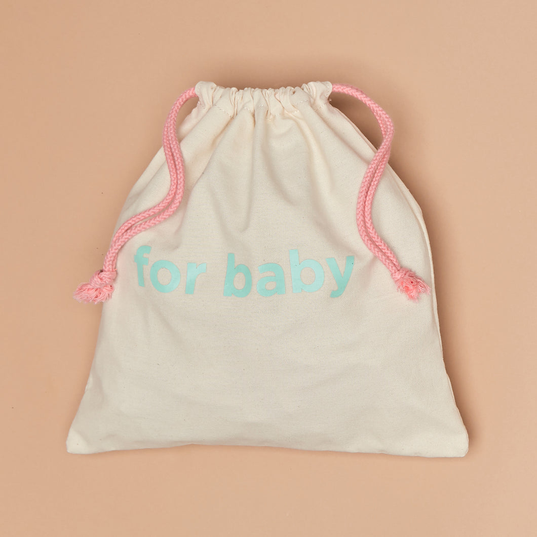 For Baby Bundle