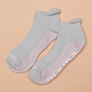 Mama Hospital Grippy Socks