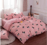 The Finest French Bulldog Bedding Sets To Decorate Your Bedroom