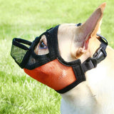 French Bulldog Muzzle! When Does Your Dog Need It?