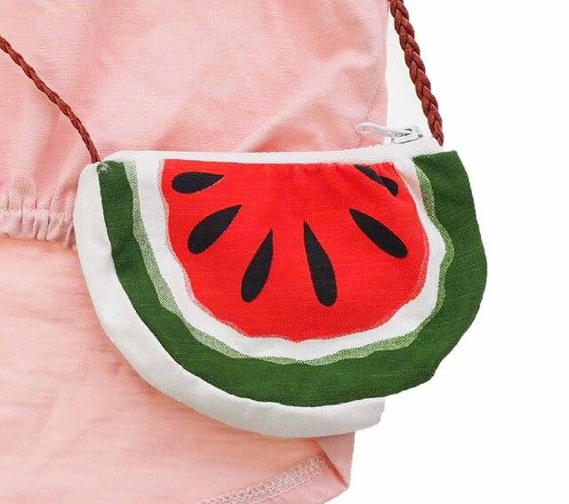 Frenchie World Shop Bag / L French Bulldog Watermelon T-shirt & Bag