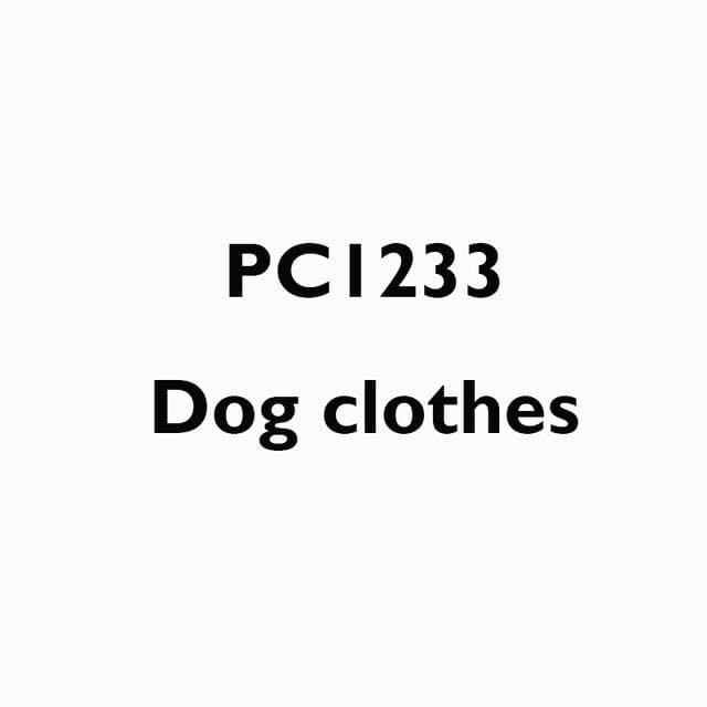 Frenchie World Shop White / XXL pet clothes Owner-puppy Matching Clothing French Bulldog Spring Hoodies Pet Dog Clothes for Small Dogs Pets Clothing Chihuahua Pug Costume