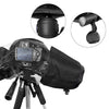 Waterproof Rain Coat for DSLR Camera