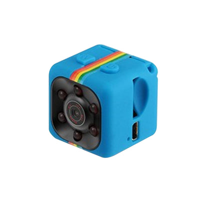 Mini HD Camcorder 1080p HD (With Night Vision)