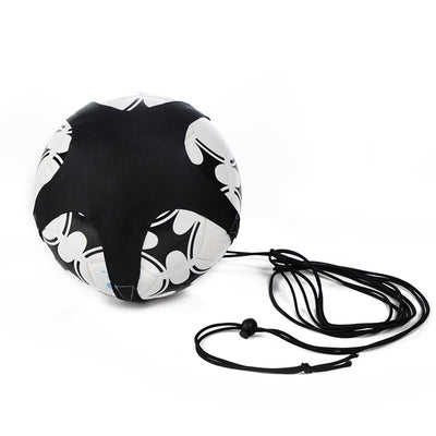 Self Training Soccer Tool