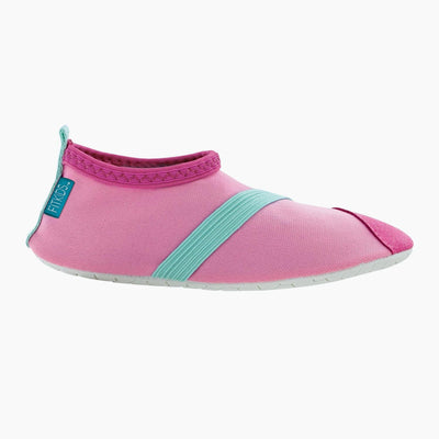 FitKids Shoes, Pink