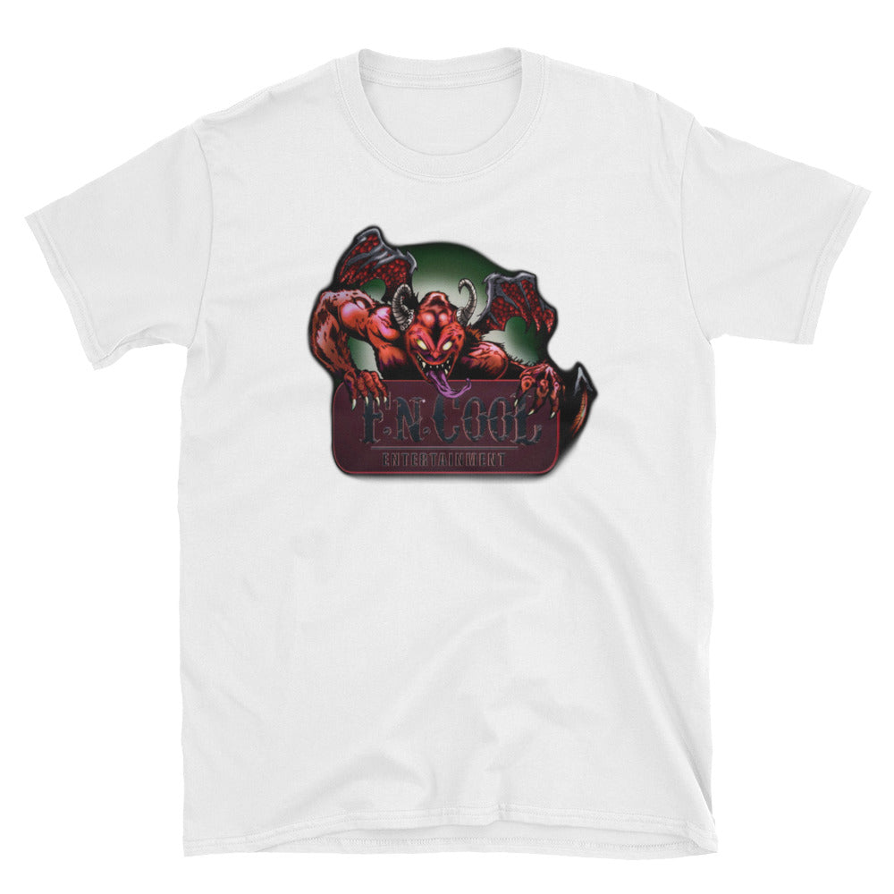 F.N.Cool Demon T-Shirt