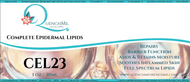 CEL23 - Complete Epidermal Lipids 1oz (out of stock-PRE-ORDER Available) - QuenchMe. DrenchMe.