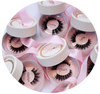 All Luxury Lashes