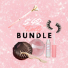DOLLY BUNDLE