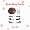 Santa Baby Bundle (12 Days of Christmas)