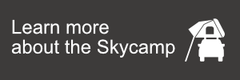 learn more about skycamp