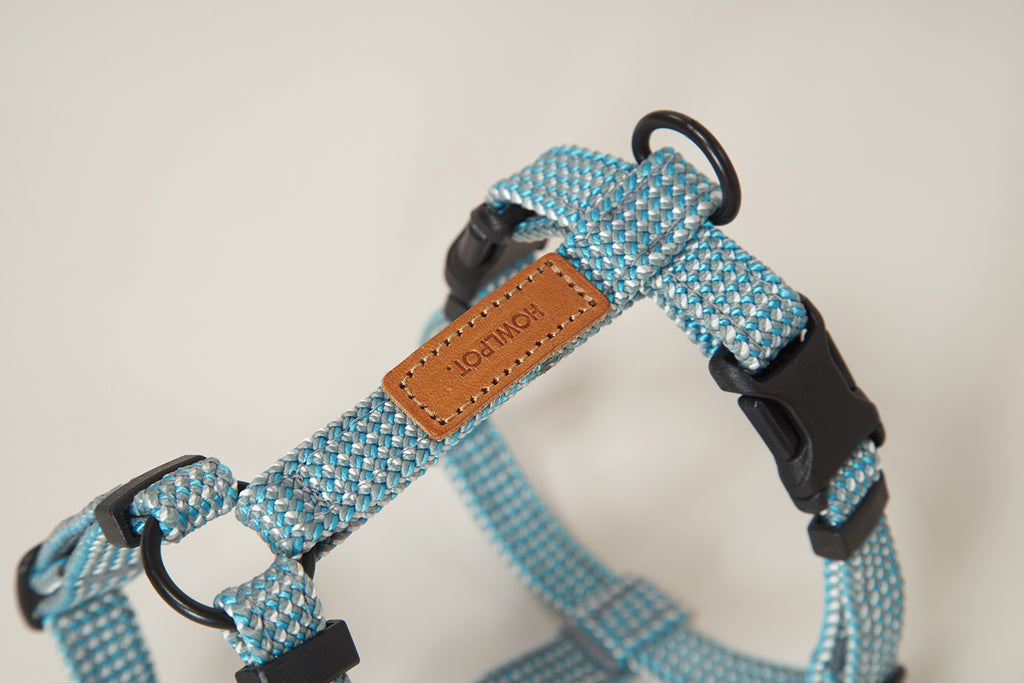 Howlpot Harness