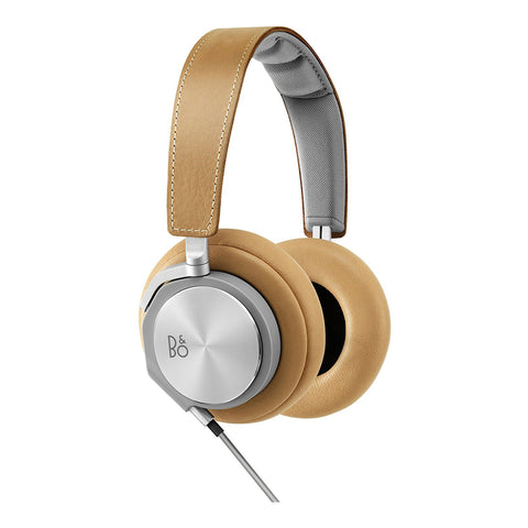 Bang & Olufsen BeoPlay H6 Headphones Canada