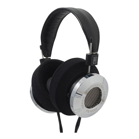 Grado PS1000e Headphones Canada