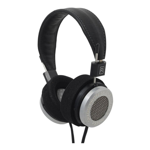 Grado PS500e Headphones Canada