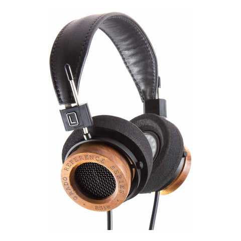 Grado RS1e Headphones Canada