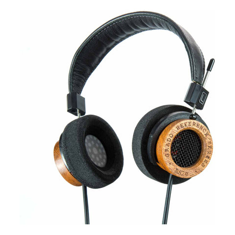 Grado RS2e Headphones Canada