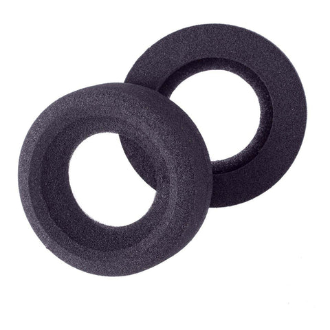 Grado Replacement Foam Pad Canada - SR225 SR325 RS1 RS2 PS500