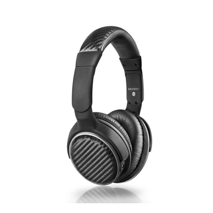 Air-Fi® Matrix2 AF62 Stereo Bluetooth Wireless Headphones Canada