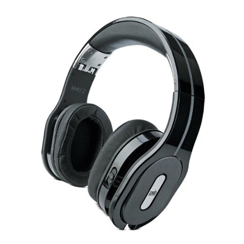 PSB M4U 2 Noise-Cancelling Headphones