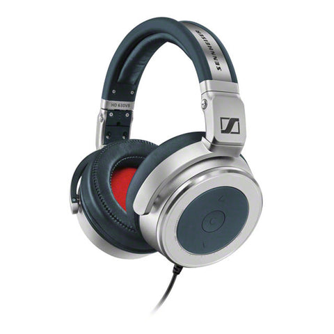 Sennheiser HD 630VB Headphones Canada