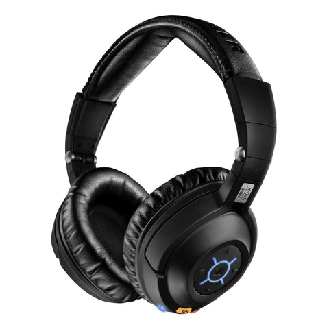 Sennheiser MM 550-X Headphones Canada