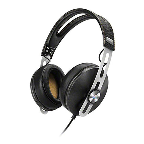 Sennheiser HD 1 M2 Headphones Canada - iOS - Black