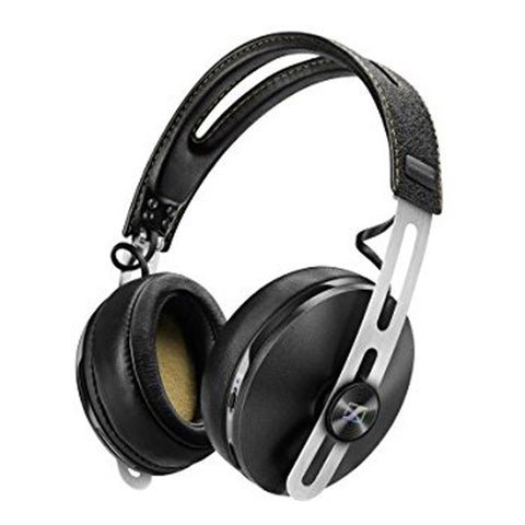 Sennheiser HD 1 M2 Wireless Noise Cancelling Headphones - AEBT - Canada