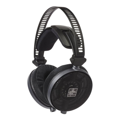 audio-technica ATH-r70x Headphones Canada