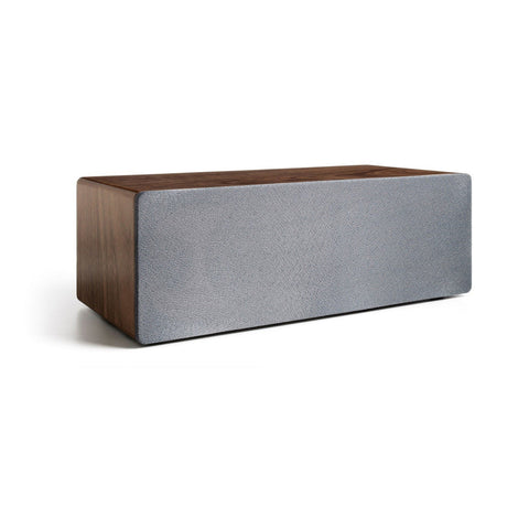 Audioengine B2 Bluetooth Speaker Canada