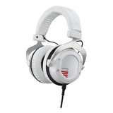 beyerdynamic CUSTOM One Pro Plus Canada - White