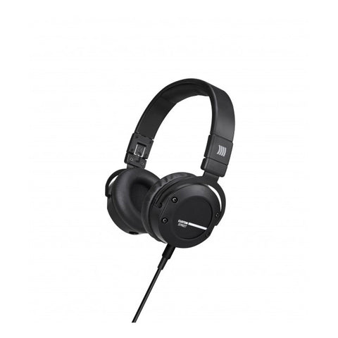 beyerdynamic CUSTOM Street Headphones Canada
