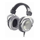 beyerdynamic DT 880 Premium Headphones - 600 Ohms