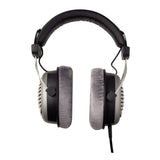 beyerdynamic DT 990 Premium Headphones - Front View