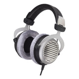 beyerdynamic DT 990 Premium Headphones