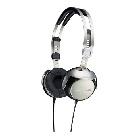 beyerdynamic T51i headphones Canada