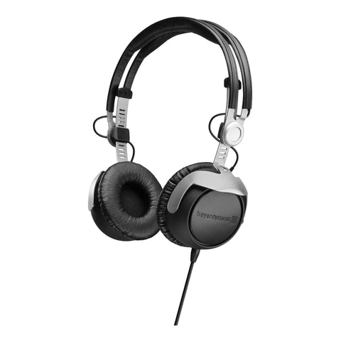 beyerdynamic DT 1350 headphones Canada