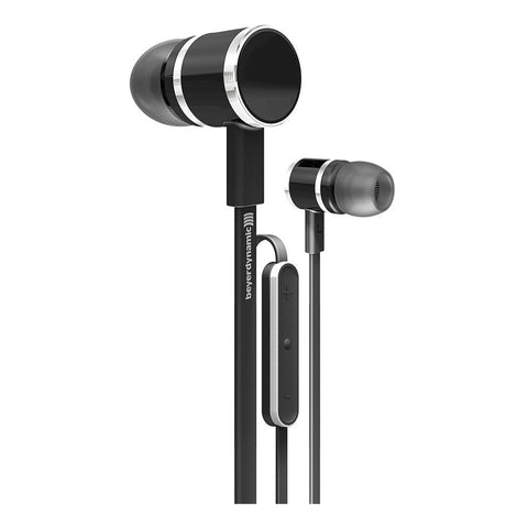 beyerdynamic iDX 160 iE earphones Canada