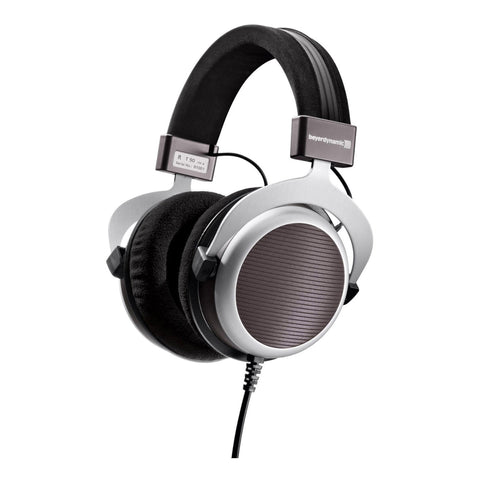 beyerdynamic T90 Headphone Canada