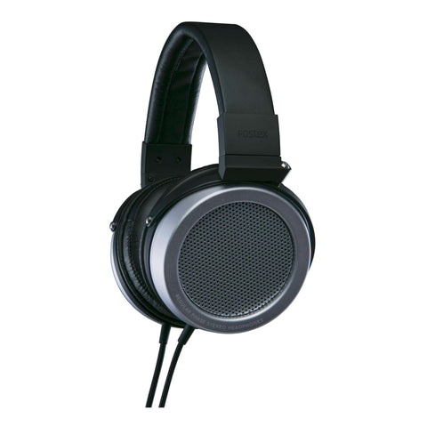 fostex TH-500RP headphones Canada