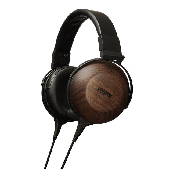 Fostex TH610 Headphones Canada