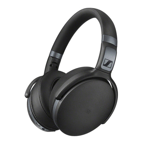 Sennheiser HD 4.40 BT Bluetooth Headphones Canada
